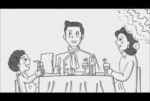 鉄拳作品集