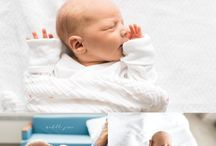 Cleveland Birth Photography