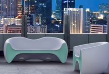 Goby Lounge Furniture