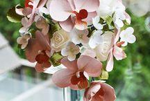 paper_flower_art