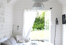 Inspiration_Bedrooms