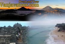 Indonesia Tour Guide / Discovery Indonesia natural, arts and cultures and beautiful places in Indonesia must be visited. Enjoy your holidays in Indonesia with us as your partner Indonesia trop