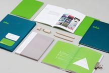 Branding – Banking & Finance