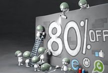 Vodafone India Reduces Mobile Internet Prices By 80%