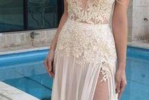 promo dress