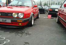 MK - GTI