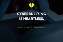 Cyber Bullying