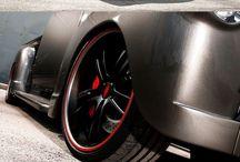 Cars and Motors