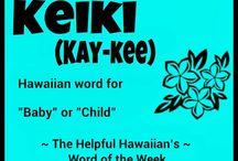 That Hawaii Life