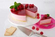 tvarohova torta