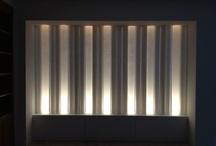 Iluminacion y Arquitectura