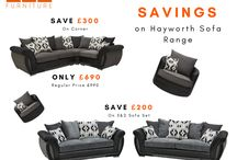 sofa set offers