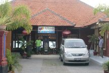 BANDUNG TOUR / Transportion Service of Java Bali amd all around Indonesia  Car Hire Daily , Hours , Package Tour Small car, Micro bus & Big Bus Whatsapp online 7/24 + 6281321808392  http://jabanind.com/transport