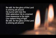 Church Praise&Worship