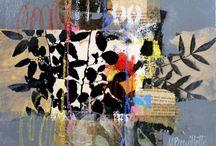 абстракт