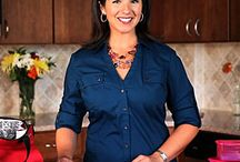 Nutrition News & Hot Topics / Nutrition expert and registered dietitian, Holley Grainger, translates the latest nutrition research into tips you can use to eat healthier every day. / by Holley Grainger Nutrition | Healthy Food, Family, & Fun!