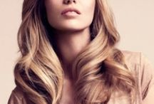 hair Amour / by Angela the REALTOR®