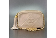 Clutch, bag, purse / by Kelly Bryla