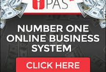 ipas2reviews / Ipas2 business system