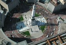 Indy Circle photos / by Tea Lady patinkc