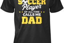 camisolas futebol