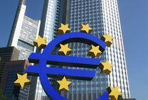EU/EWG