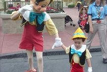 Disney☆
