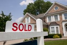 After Closing / The important information home buyers should know after they close  / by HomeFinder.com