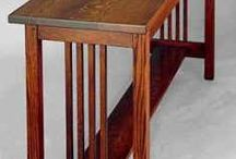 벤치(의자)