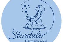 UNIVERSO-MINI.COM ❤️ Sterntaler ❤️
