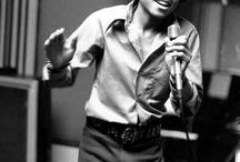 Michael Jackson - 3 años después de su muerte