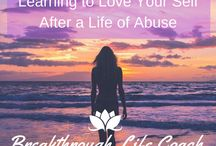 Podcasts Healing From Narcissistic Abuse and Codependency