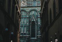 Bellezza e Arte Italiana