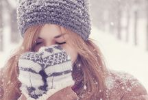 Foto zimowe