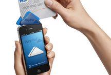 Online-to-offline payment