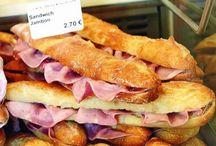 Taste.of France.