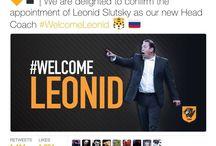 Новости / Официальная страница сайта лицензированного в России букмекера. Букмекерская контора Winline — это ставки на футбол, хоккей, теннис и многое другое. Пригласить