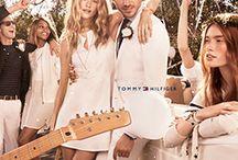 Tommy Hilfiger / Tommy Hilfiger Footwear vele stijlen voor ieder gebruiksmoment bij Aad van den Berg Shoe Fashion Noordwijk