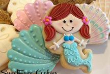 A Pequena Sereia - Ariel