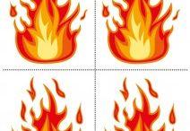 Thema Vuur