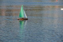 RC Boote | ferngesteuerte Modellschiffe / Alles über ferngesteuerte RC Boote