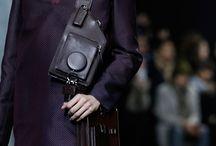 Handbags fw2014