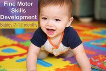Your Baby's Development