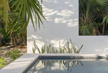 Elements: pools / 0
