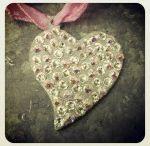 VALENTINE'S DAY Bling! / Bling-A-GoGo Valentine's Apparel