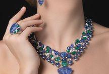 Jewels' set