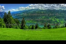 Motivational & Inspirational Quotes (16)