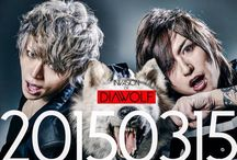 j-rock~