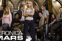 Veronica Mars / by TheWB.com