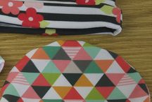 Kids Presents/Patterns
